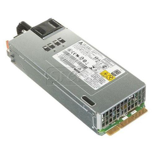 thinkserver gen 5 750w platinum hot swap power supply - 4x20f28575 marki Lenovo