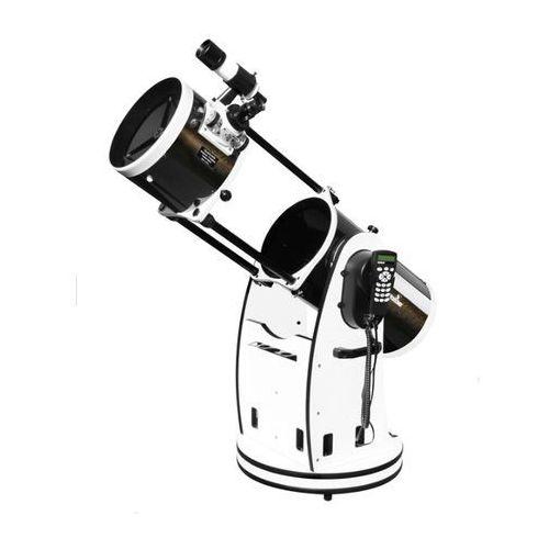 Sky-watcher Teleskop  (synta) dobson 14'' goto