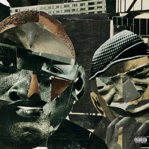 The roots - and then you shoot your cousin marki Universal music polska