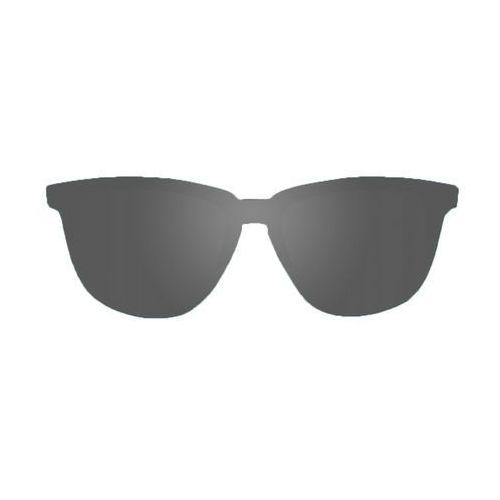 Ocean sunglasses Okulary przeciwsłoneczne uniseks - lafitenia-80