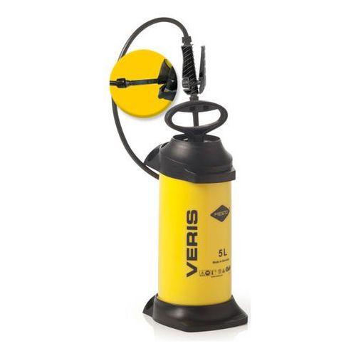 MESTO opryskiwacz ciśnieniowy Veris 3237 (5 l) (4000903323349)