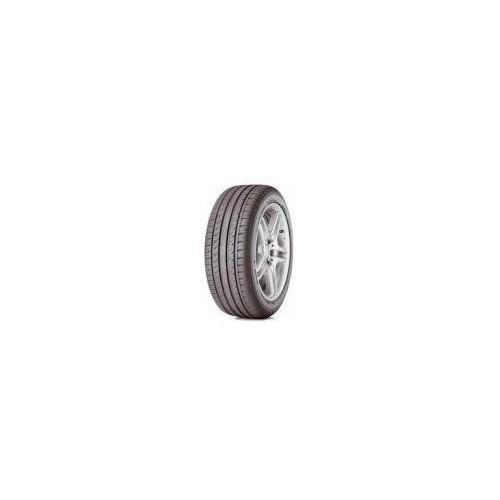 GT-Radial Champiro HPY 275/55 R20 117 V