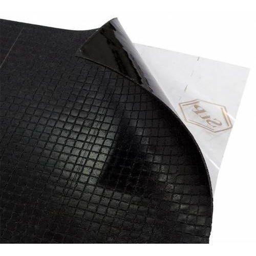 Mata bitumiczna wygłuszająca miękka flex 25x50 marki Stp