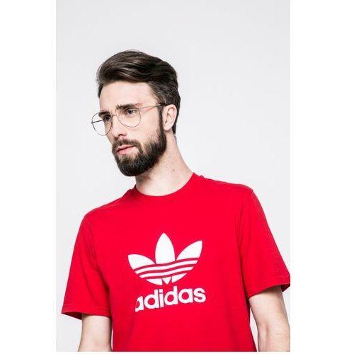 - t-shirt, Adidas originals