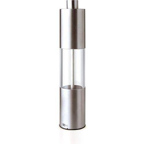 Młynek do pieprzu lub soli AdHoc Profi 22,5 cm (A-MP20), mp20
