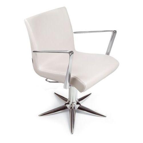 Gamma&bross krzesło kosmetyczne aluotis parrot marki Gamma & bross