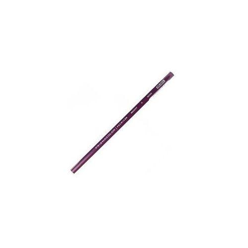 Prismacolor Colored Pencils PC0995 Mulberry