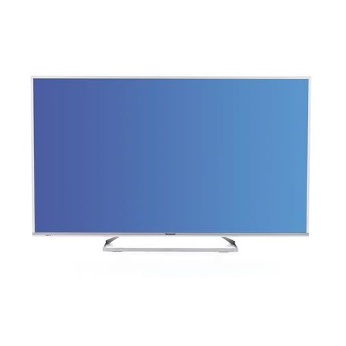 TV LED Panasonic TX-55CS630