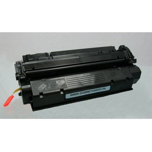 Toner zamiennik dt13x do hp laserjet 1300, pasuje zamiast hp q2613x, 4800 stron marki Dobretonery.pl
