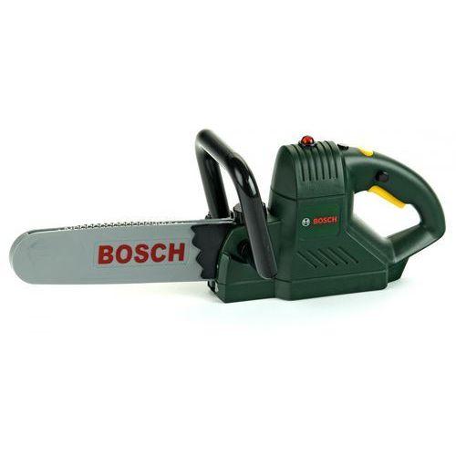 Klein Piła Łańcuchowa Bosch 8430 z kategorii Narzędzia zabawki