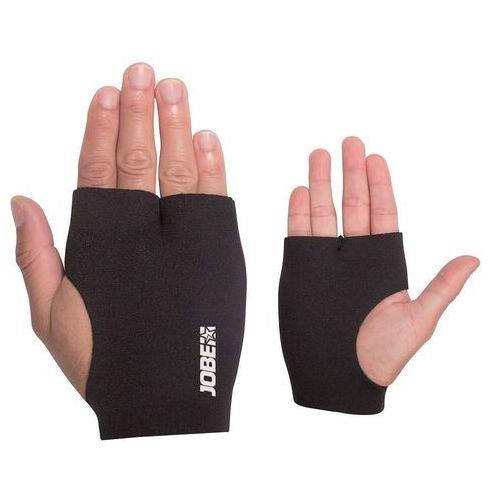 Jobe Neoprenowe ochraniacze dłoni (8718181237437)