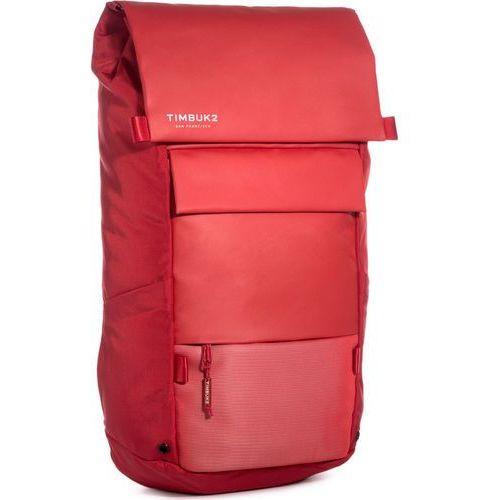 Timbuk2 Robin Pack Plecak czerwony 2018 Plecaki szkolne i turystyczne, kolor czerwony