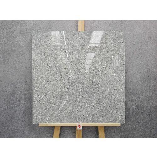 Dc bianco crystal polished 60×60 gat i 90 marki Netto plus