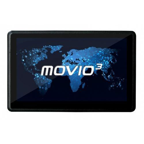 NavRoad Movio 3 PL