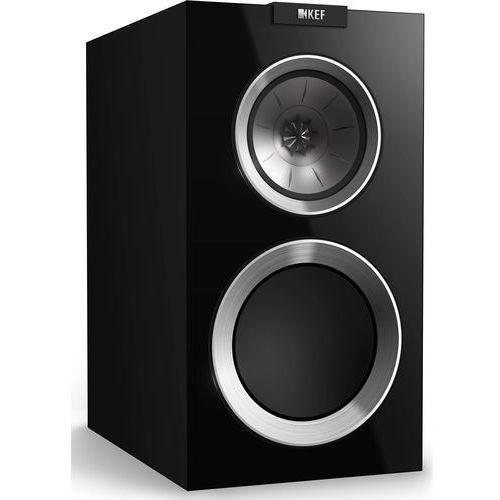 KEF R300 (głośnik)