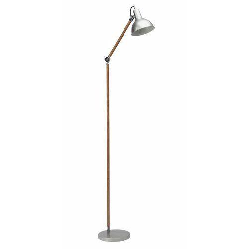 Lampa podłogowa SPOT Light ERIC (5901602319314)