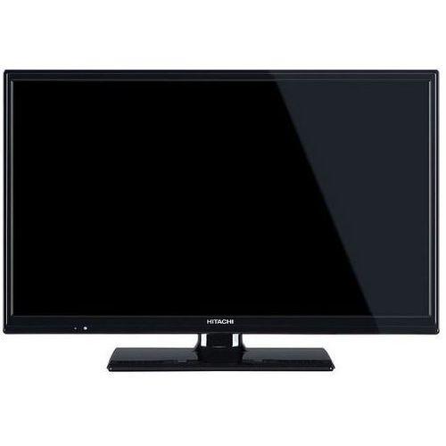 TV LED Hitachi 24HBC05