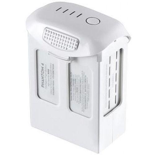 Akumulator (5870mah) do phantom 4 pro + zamów z dostawą jutro! + darmowy transport! marki Dji