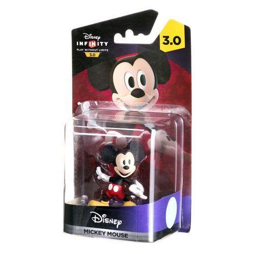 Cd projekt Figurka disney infinity 3 mickey 8717418454821 - odbiór w 2000 punktach - salony, paczkomaty, stacje orlen
