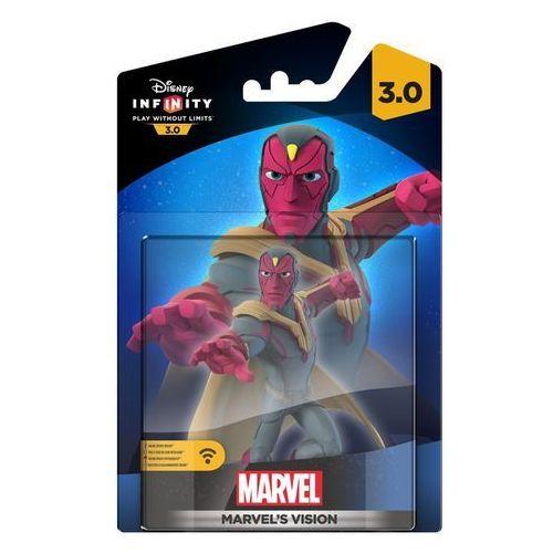 Disney infinity 3.0: figurka Vision (8717418457808)