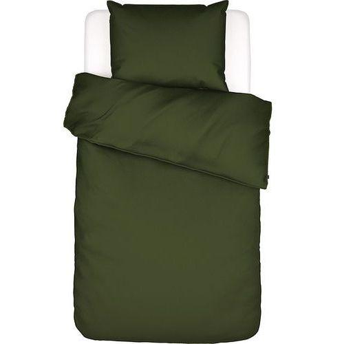 Essenza Pościel minte zielona 140 x 220 cm z poszewką na poduszkę 60 x 70 cm (8715944644488)