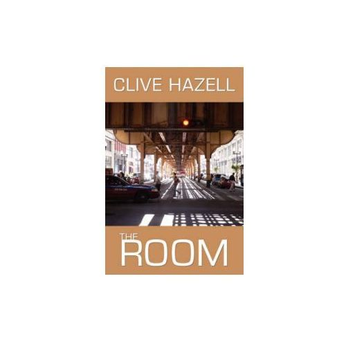 Hazell, Clive (School of the Art Institute of Chicago, USA) - Room