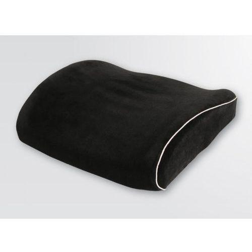 Poduszka lędźwiowa AT03003 Antar (artykuł terapeutyczny)
