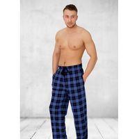 Spodnie piżamowe męskie (1), Spodnie