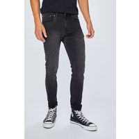 - jeansy finsbury marki Pepe jeans