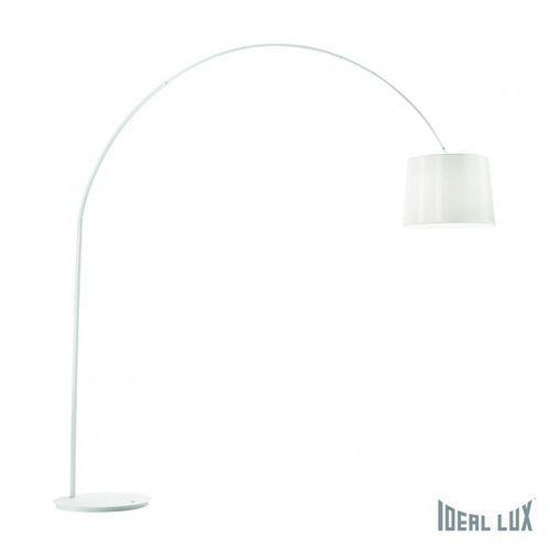 Ideal Lux Lampa podłogowa Dorsale PT1 - 095127