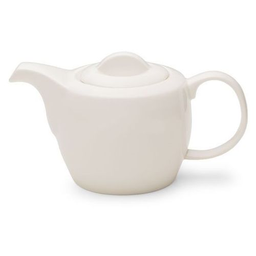 Dzbanek do herbaty IVORY