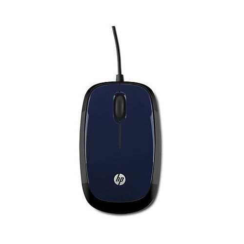 OKAZJA - HP X1200, H6F00AA