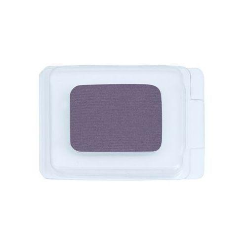 Pierre René Eyes Match System Paleta cieni do powiek do wkładania odcień 99 1,5 g