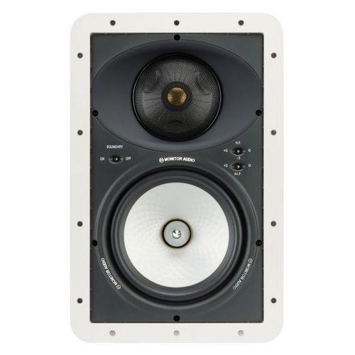 wt380-idc marki Monitor audio