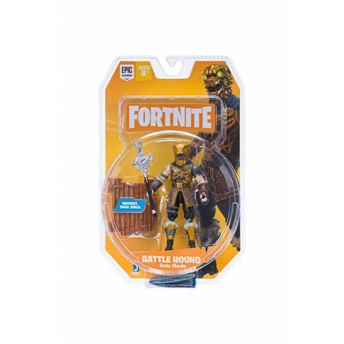 Fortnite figurka battle hound 2y37gi