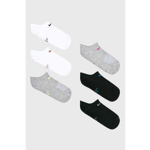 - skarpetki (6-pack) marki Nike
