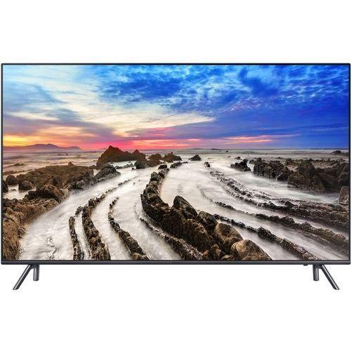 TV LED Samsung UE65MU7052
