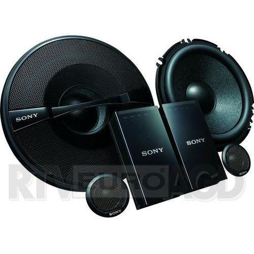 Sony xs-gs1621c (4548736015265)