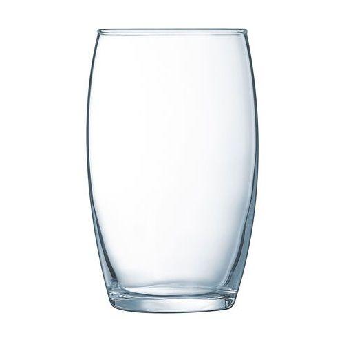 Hendi szklanka arcoroc vina ø76x(h)121 360 ml (6 sztuk) - kod product id