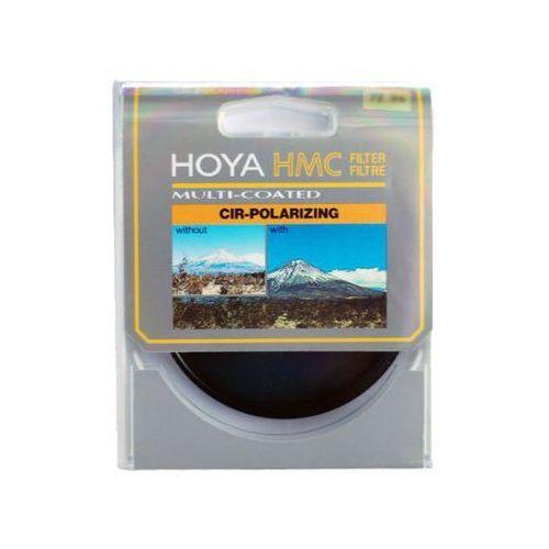 Hoya Filtr polaryzacyjny  hmc / 82 mm