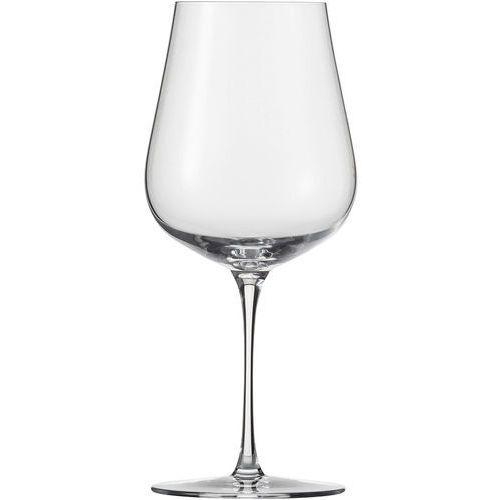 Schott zwiesel Kieliszki do wina białego chardonnay air 6 sztuk (sh-8840-0) (4001836087780)