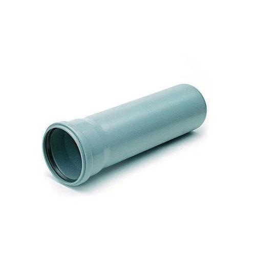 Rura 75/2000 mm marki Pipelife