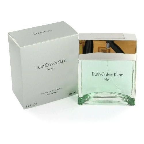 Calvin Klein Truth Men 100ml EdT
