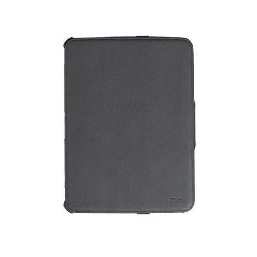 Trust Etui stile folio case for galaxy tab4 10.1 (8713439200119)