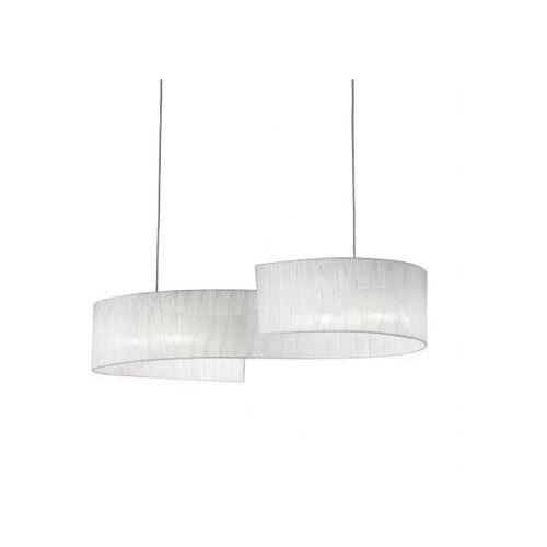 Lampa wisząca NASTRINO SP4, 004071-006591