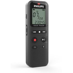 Philips DVT 1150