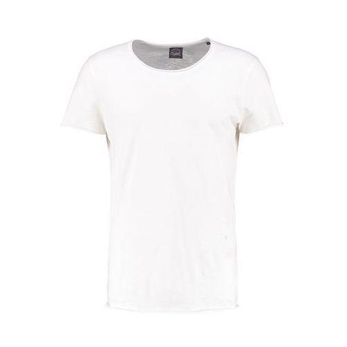 Jack & jones basic koszulka biały s