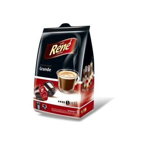 Rene Kawa palona mielona grande dolce gusto 96 g (16 kapsułek) (5902480014254)