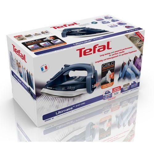 Tefal FV 9770