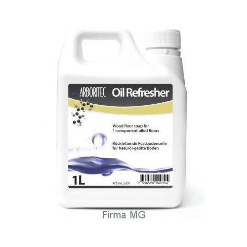 Arboritec oil refresher -1 l